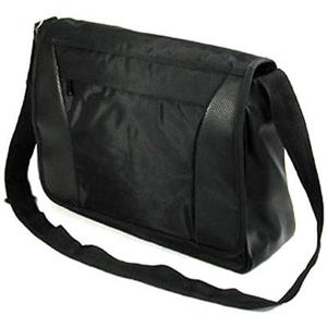 Сумка для ноутбука Continent CC893 Massager Bag.
